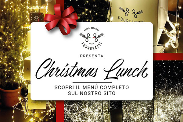 christmas_lunch