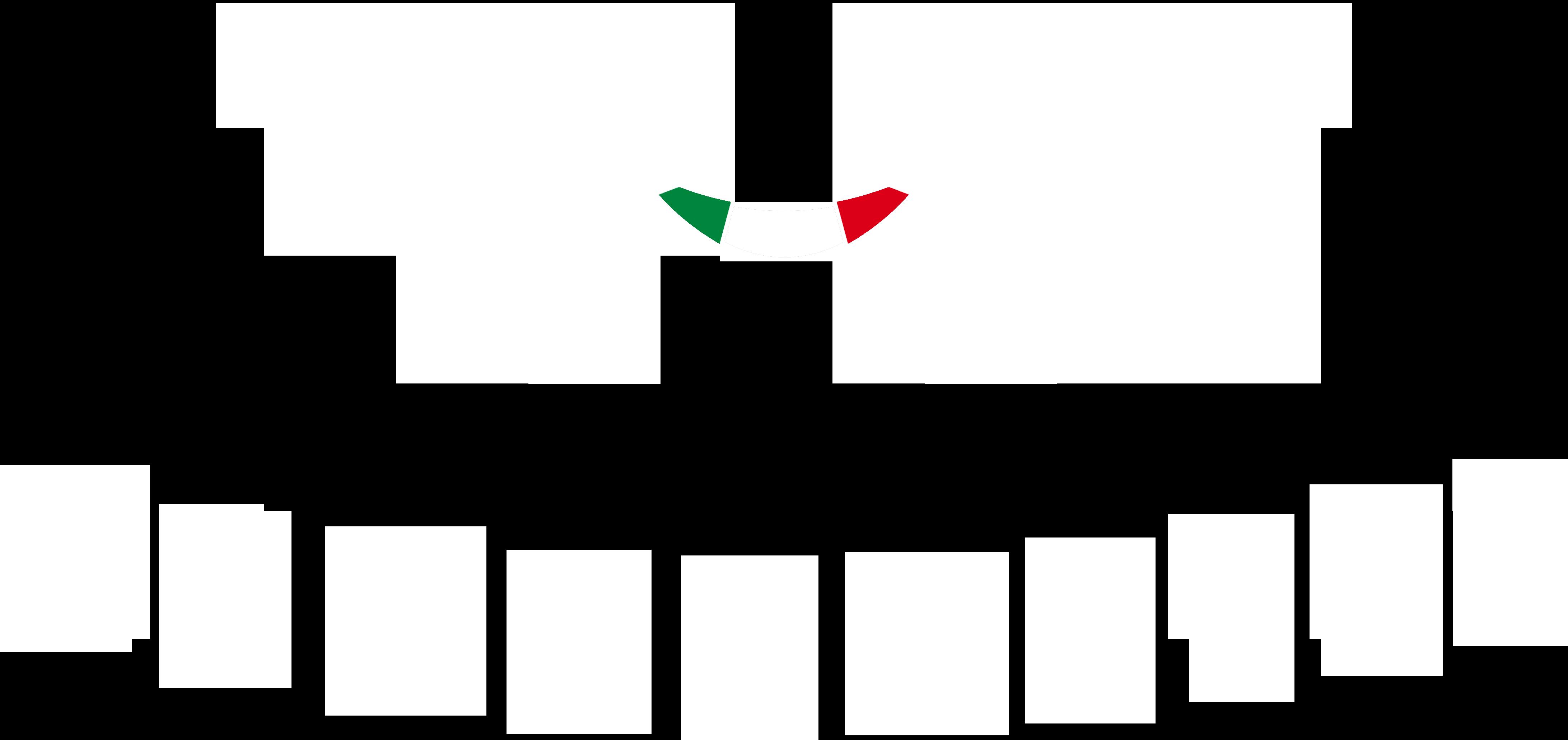 Fourghetti Bologna Bruno Barbieri