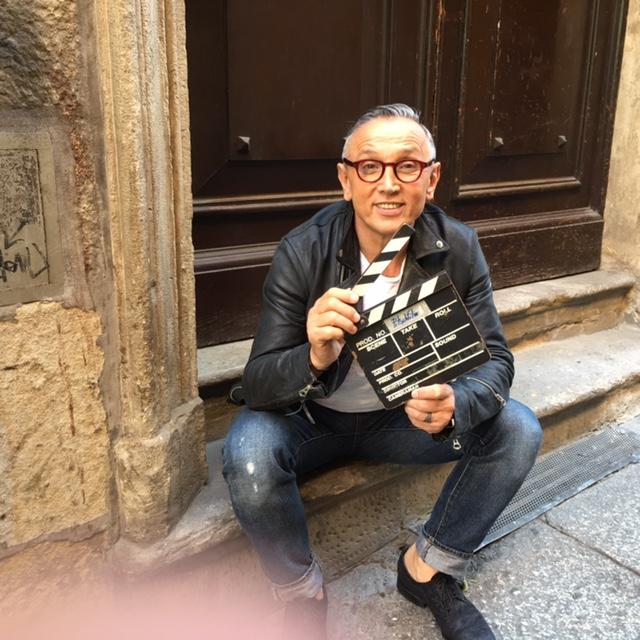MasterChef Magazine al Fourghetti